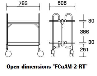 "drawing ""FCuAM-2-RT"""