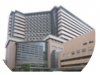 Yokohama CIty University Medical Center uses 15 units of folding wagons.